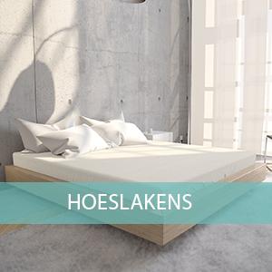 Hoeslakens